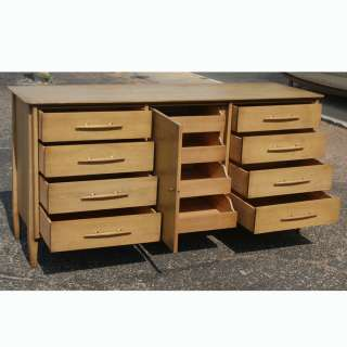 Black Walnut Davis Cabinet Co Lillian Russell 4 Pc Bedroom Set