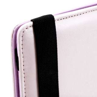 Cover Case Pouch for  Kindle Fire Tablet 091037087232