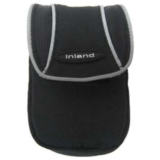 INLAND PRODUCTS INC Titan Pro Camera Travel Case Palm pilots Hand held