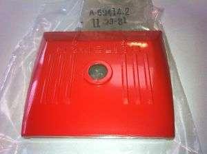 Homelite NOS Super XL 925 Filter Cover Very Nice