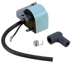 IGNITION COIL A94605S HOMELITE SUPER XL XL12 SXLAO |