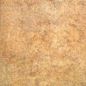Lamosa Cabos 12 In X 12 In Beige Ceramic Floor Tile