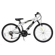 Rallye 24 inch Incline Bike   Boys   Toys R Us
