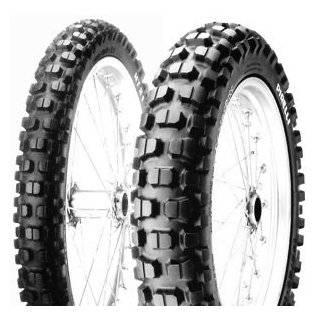 Dunlop D606 Dual Sport Rear Tire   130/90 18