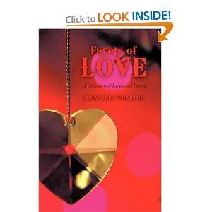 Facets of Love: A Collection of Lyrics and Poetry