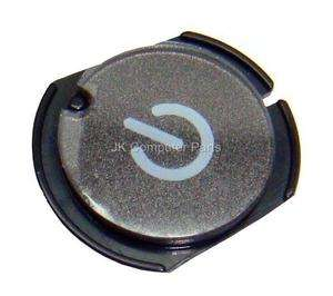 Gateway power button board CAP series NV52 NV54 NV53