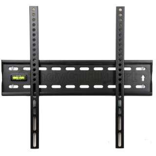 Ultra Slim LCD LED TV Wall Mount