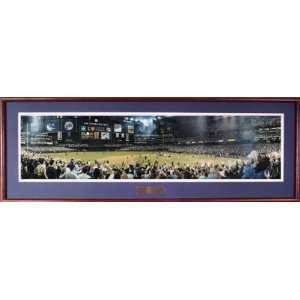 MLB Arizona Diamondbacks Chase Field Stadium, 2001 World