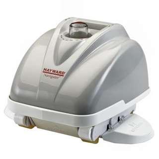 HAYWARD 925CS Navigator Automatic Swimming Pool Cleaner