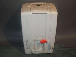 Frigidaire Portable Dehumidifier Unit FDL70S1 70 Pints