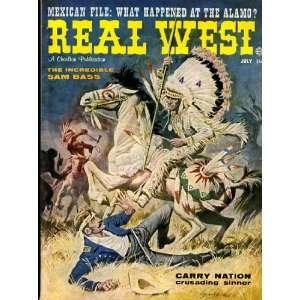 at the Alamo?): Philip R. Rand, Art Director Robert Savigni: Books