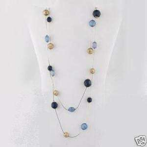 Premier Designs Necklace Palazzo 80