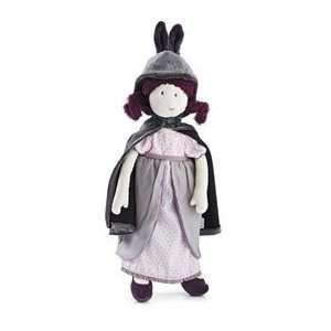 princess anne doll Toys & Games