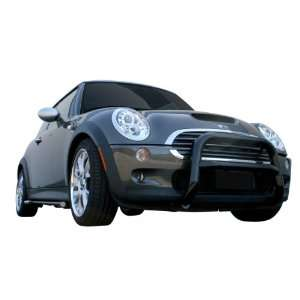 Mini Cooper S Mini Cooper S Sport Bar 2Inch Black 2Wd Grille Guards