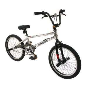 Tony Hawk Boom Boom Huckjam BMX Bike (20 Inch Wheels)