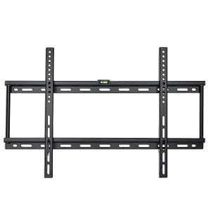 26   55 Plasma/LCD TV Wall Mount Bracket (Black