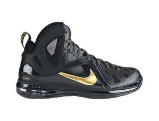 Nike Store. Mens Basketball Shoes, Clothing and Equipment