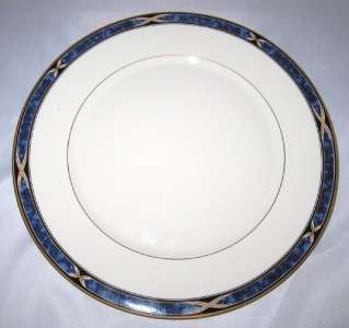 Lenox MOUNTAIN VIEW Dinner Plate, NEW