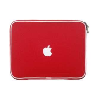 carry case bag For Macbook Air 11 11.6 & New Macbook air 11