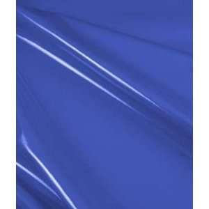Royal Pleather Fabric: Arts, Crafts & Sewing