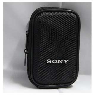 camera hard case for sony DSC W510 W520 W530 W550 W560