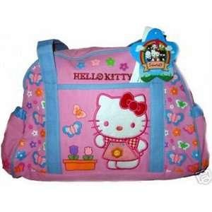 Hello Kitty Book Gym Bag Wholesale Toys & Games