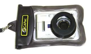 DICAPAC WP 310 UNDERWATER WATERPROOF HOUSING CASE BAG