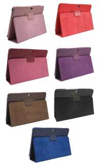 2011 NEW leather case cover for SamSung Galaxy tab 8.9 P7300