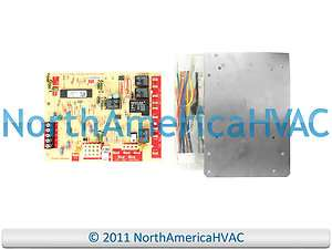 OEM Lennox Armstrong Ducane Furnace Control Circuit Board 10092503 LB