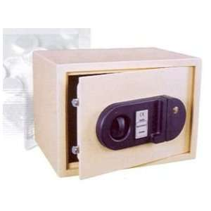 Safes Electronic Credit Card Locking Hotel Safe: Office Products