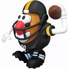 Pittsburgh Steelers Toys   Buy Pittsburgh Steelers Toys for Kids at