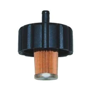 Yamaha Fuel Filter  For G2 G9 Gas Golf Carts  Sports