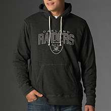 Oakland Raiders Sweatshirts   Buy 2012 Oakland Raiders Nike Hoodies