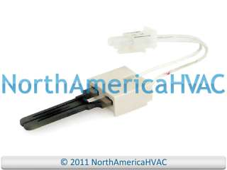 Trane American Standard Furnace Ignitor X13130195010