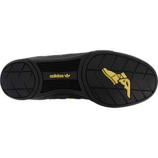adidas schuhe herren: Adidas Tech L2 Runningschuh Sneaker