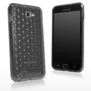 BoxWave Samsung GALAXY Note Popilicious Case   Fun and