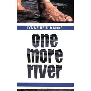 One More River [Paperback] Lynne Reid Banks Books