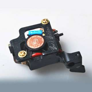 Machine Gun Top High Quality Technologic Machine For Kit LXQ 3