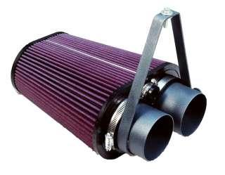 Filters Cold Air Intake Kit 88 95 4.9/5.0/5.8/7.5L