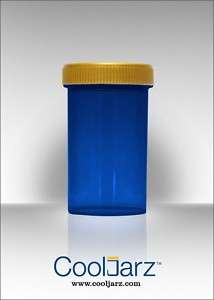 400pcs Medical Marijuana Jar Pharmacy Pot Jar Bottles