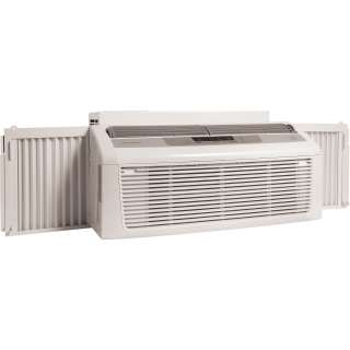 Profile 6,000 BTU Energy Star Window Air Conditioner FRA064VU1