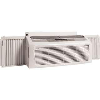 Profile 6,000 BTU Energy Star Window Air Conditioner FRA064VU1