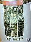 ROMAN LEGION APRON ARMOR BELT GREEK ARMORY COLLECTIBLE LARP REPLICA