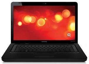 New HP/Compaq 15.6 Notebook/Laptop Dual Core 2.3GHz Windows 7 WiFi