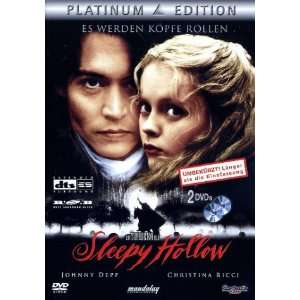 Hollow Platinum Edition Special Edition 2 DVDs  Johnny