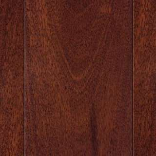 Length Solid Hardwood Flooring (18.32 Sq.Ft/Case) HL800 at The Home