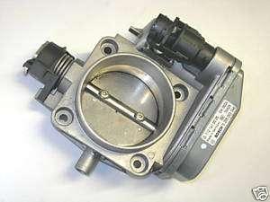 Drosselklappe für Mercedes Benz Motor M103 A0021402653