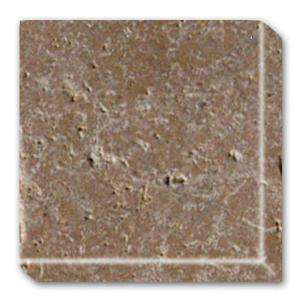 Olympic Stone 16 in. x 16 in. Tumbled Natural Stone Pavers (72 Pack