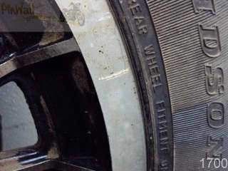 Harley Davidson Shovelhead FLT ENCLOSED CHAIN KIT