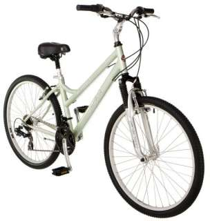 SCHWINN 26 Miramar Womens Comfort Bike/Bicycle